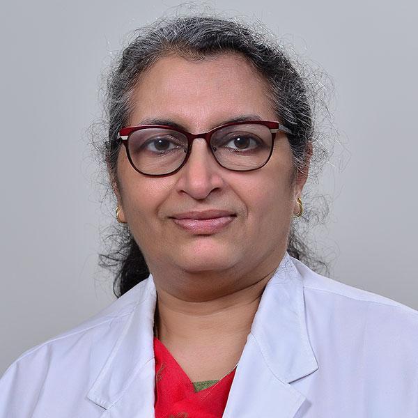 DR.ROSHNARA ASHRAF