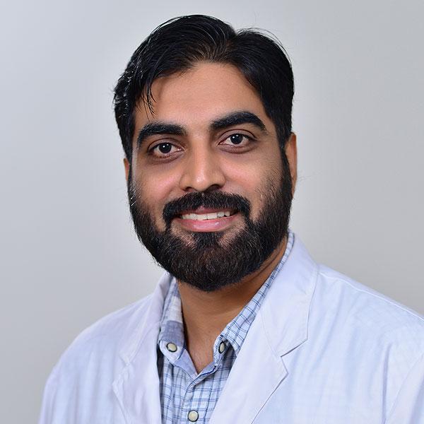 Dr.Nirmal C