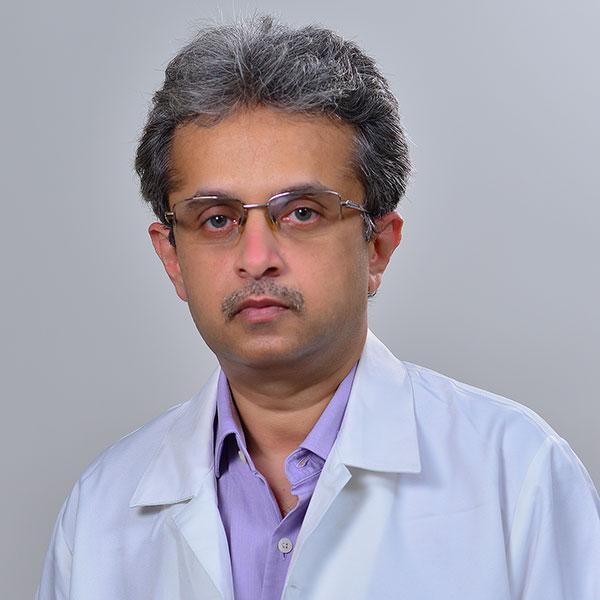 Dr.Sreedharan P.S