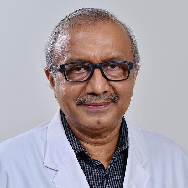 Dr.Dinesh Makuny