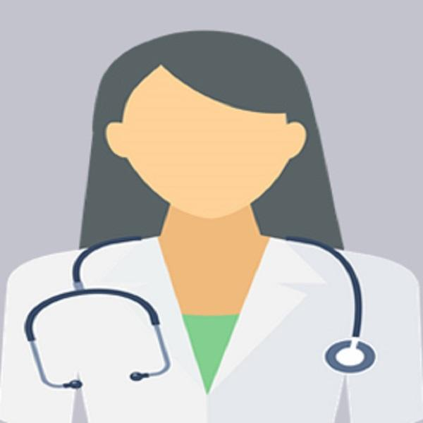 Dr RESHMI J S