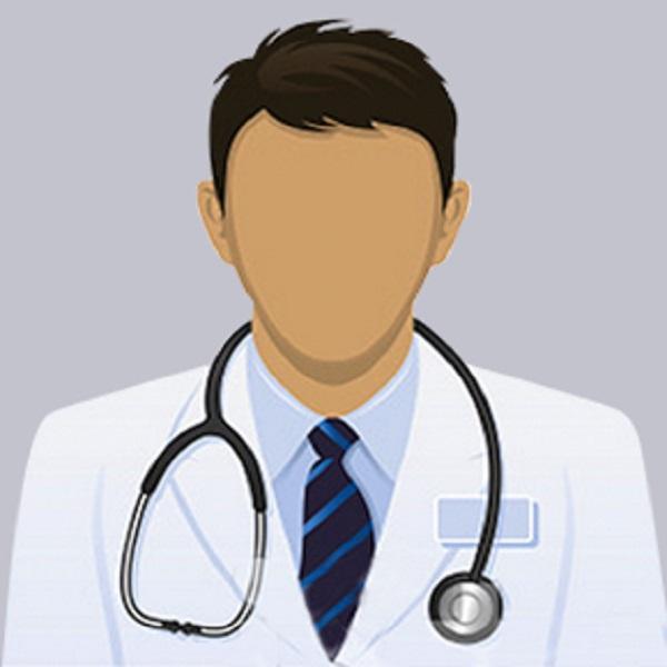 DR. M. ARAVIND NAGAPRASAD